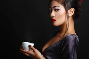 Asiatische Frauen Eigenschaften : japanische frauen kennenlernen mentalit t und eigenschaften ~ Frokenaadalensverden.com Haus und Dekorationen