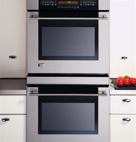zetsmss ge monogram  built  electric double oven monogram appliances