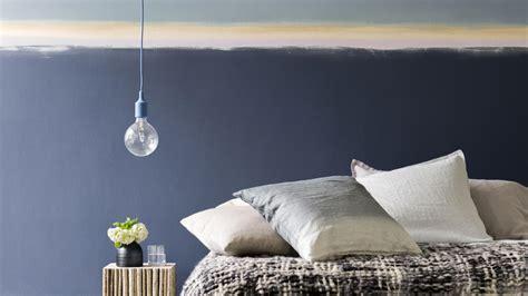 couleur ideale pour chambre couleurs de peinture modernes pour bureau a domicile