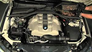 2008 Bmw 535xi Engine Diagram 2003 Bmw 530i Engine Diagram Wiring Diagram