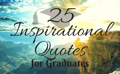 graduation quotes  elementary students quotesgram