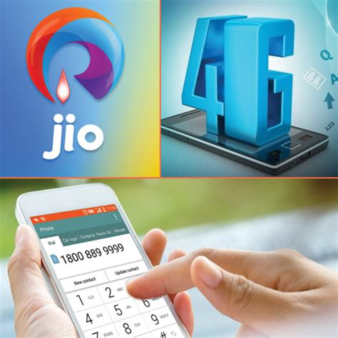reliance jio to launch cheapest 4g support smartphone rs 1000 slide 1 ifairer