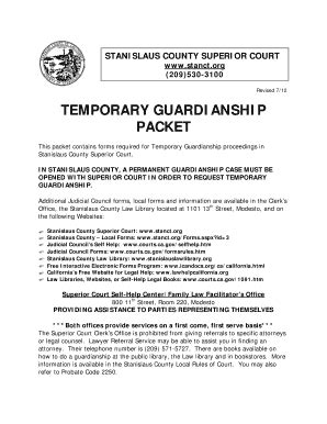 Stanislaus County Temporary Custody Forms  Fill Online. Family Health Medical Center. Best Web Hosts For Wordpress. Local Telephone Service Companies. Spinal Decompression Seattle. How Much Do Vocational Nurses Make. Appointment Scheduling Tool Sketch For Ipad. Classes For Ultrasound Technician. Single Mom Grants For School