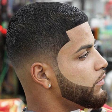 haircut styles mens hairstyles haircuts