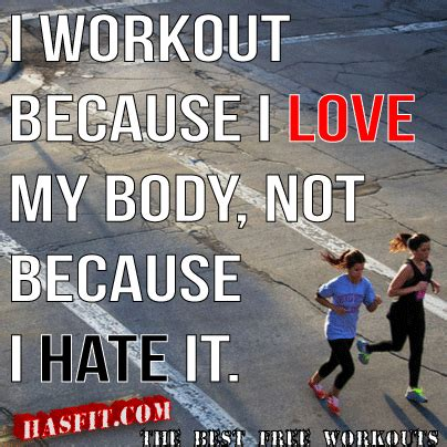 hasfit  workout motivation fitness quotes exercise