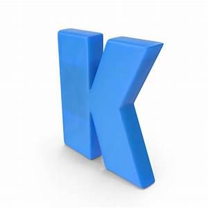 letter k fridge magnets png images psds for download With magnetic letter holder for fridge