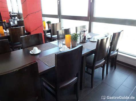 vent restaurant bar cafe loungebar ausflugsziel