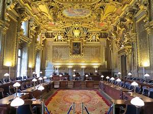 cour de cassation With cour de cassation chambre criminelle