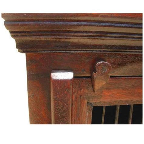 solid wood kitchen storage cabinet shelf corner stand