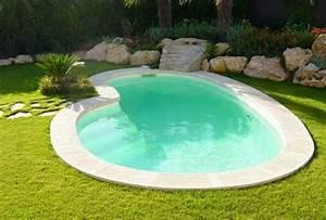 Piscinas Prefabricadas en Poliester Precios de las piscinas de poliéster, ¿Son realmente