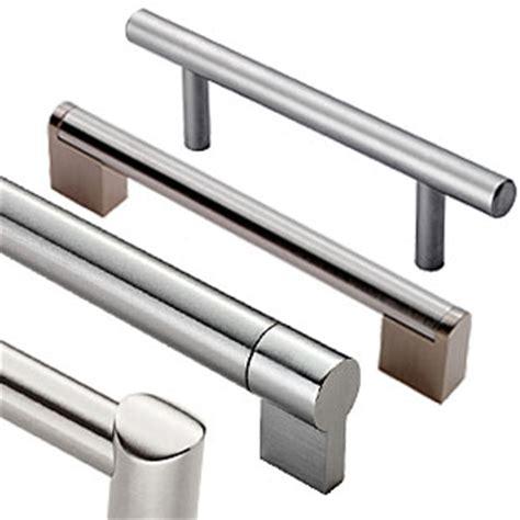 Kitchen Door Handles Screwfix by Door Hadles More Views Sc 1 St Handle King