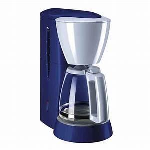Kaffeeautomat Ohne Milchaufschäumer : farbe blau ~ Michelbontemps.com Haus und Dekorationen