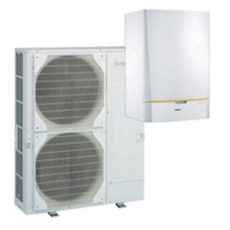 pompe a chaleur sans groupe exterieur pompe a chaleur air air sans groupe exterieur 28 images pompe 224 chaleur air eau 224 bernay