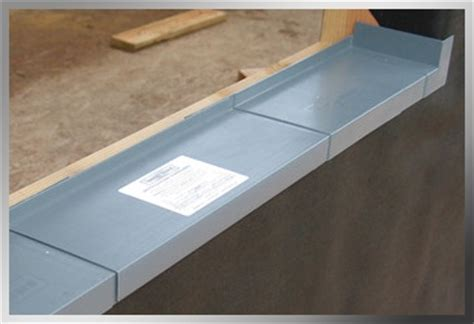 Metal Window Sill by How To Find And Prevent Mold Windows And Doors Biotoxin