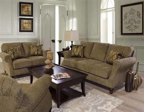 england sectional sofa reviews england sofa sleeper reviews england furniture loveseat