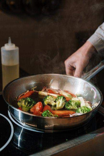 induction cookware   induction cooktop