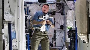 NASA Pistol Grip Tools - Pics about space