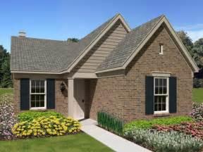 two bedroom homes 654334 simple 2 bedroom 2 bath house plan house plans floor plans home plans plan it at