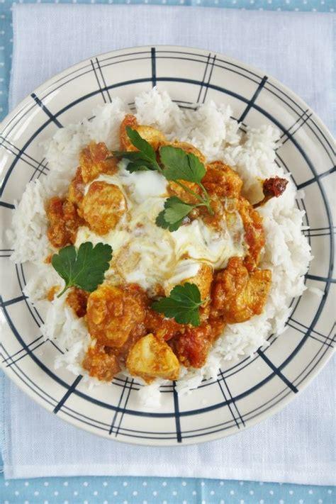 recette de oliver sur cuisine tv 17 meilleures idées à propos de recettes de poulet indien