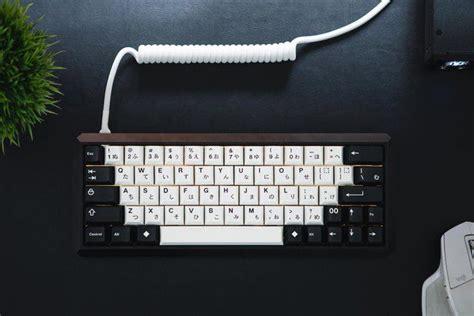 reddit  front page   internet custom computer