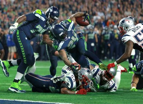 statistically seahawks play call   bad