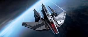 U9C Hawk - Star Citizen Wiki