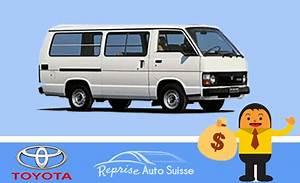 Vendre Ma Voiture Rapidement Gratuitement : vendre ma voiture rapidement suisse ~ Gottalentnigeria.com Avis de Voitures