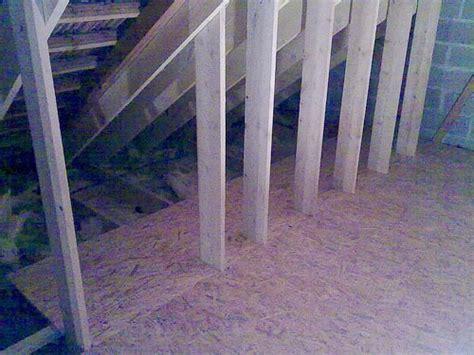 plancher bois ou b 233 ton que choisir pourquoi immo