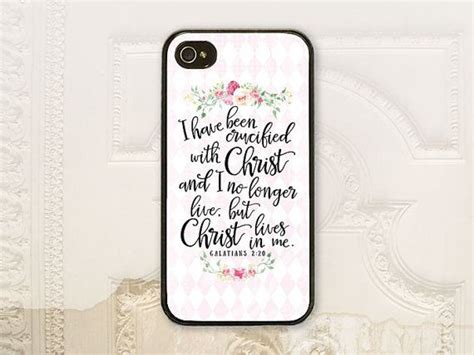bible phone 273 best images about cell phone cases christian bridal