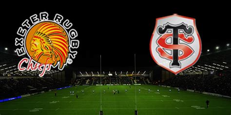 1,343 likes · 1 talking about this. Programme TV EXETER TOULOUSE (Coupe D'europe 2021) / AgendaTV-Rugby.com