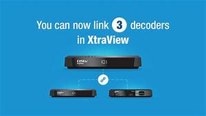 Should You Install 3 Multichoice Dstv Decoders In Extra
