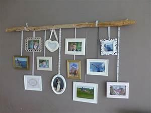 Bilder An Die Wand Hängen : die 25 besten ideen zu fotos aufh ngen auf pinterest h ngende fotos und bilder aufh ngen ~ Sanjose-hotels-ca.com Haus und Dekorationen