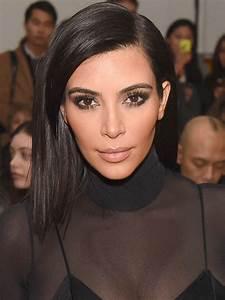 Kim Kardashian Kimberly West #4244850, 626x723 | All For ...