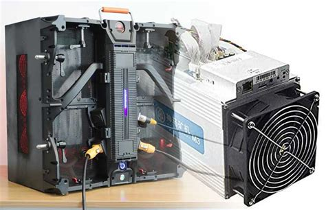 In addition to making bitcoin mining machines, canaan also has a suite of blockchain tools. Only Two ASIC Bitcoin Mining Machines Are Still Profitable Today, Ebang And ASICminer 8