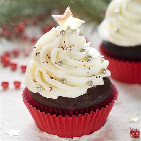 un roux en cuisine recette cupcakes au chocolat avec glaçage à la vanille