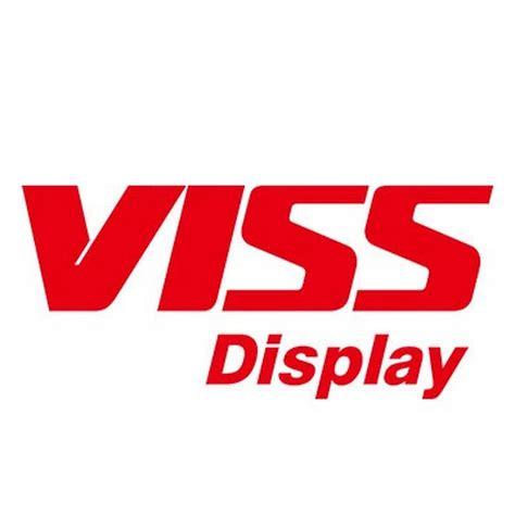 VISS Display - YouTube