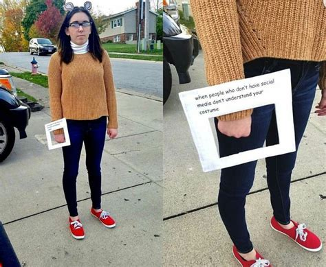 best 25 meme costume ideas on