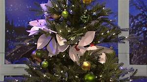 Very Merry Mantel: Learn To Make Clinton Kelly's Magnolia ...