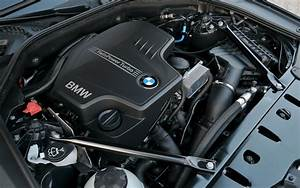 2012 Bmw 5-series Reviews - Research 5-series Prices  U0026 Specs