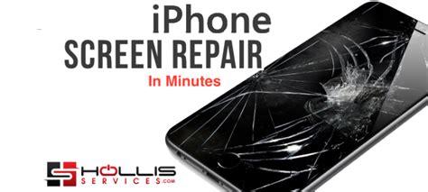 iphone screen repair me hollisservices iphone repair prices