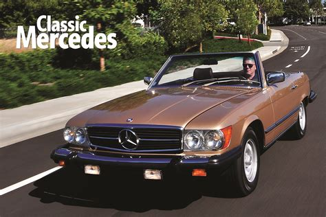 mercedes classic classic mercedes benz luxury cars for sale ruelspot com