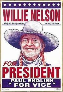 129 best Willy Nelson - Country gengre images on Pinterest ...