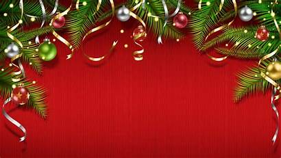 Christmas Ornaments Wallpapers Background