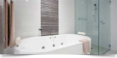 Bathtub Remodel by Franklin Shower Amp Tub Installation Amp Repair Services In