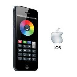 iphone sr sr 2818witr your led with your iphone or