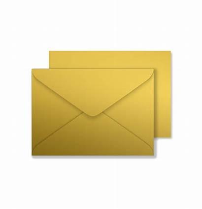 Envelope Clipart Transparent
