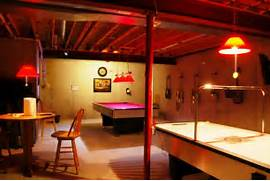 Gaming Room Ideas Game Room Ideas For Adults Game Room Ideas For Adults