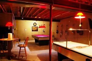 Kienteve com - Home Decor Ideas: Game Room Ideas For Adults