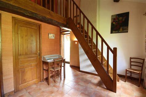 chambres d hotes chateauneuf en auxois chambre d 39 hôtes n 21g1142 à chateauneuf en auxois côte d