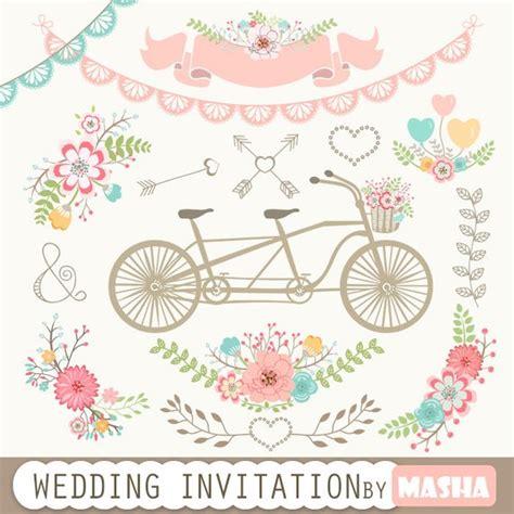 usar get template part wedding invitation clipart wedding invitation